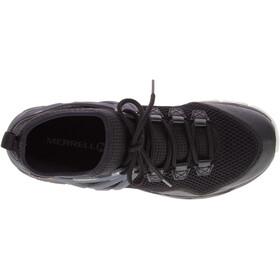 Merrell M's MQM Rush Flex Shoes Black